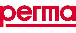 Official distributor of Perma Tec